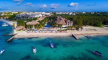 The Reef Coco Beach Resort All Inclusive