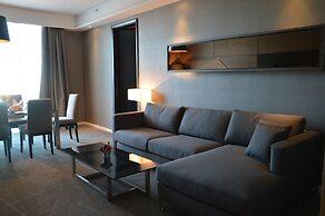 Swiss Garden Hotel Melaka Malacca City Malaysia Lowest Rate Guaranteed