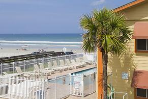 Hotel New Smyrna Waves by Exploria Resorts, New Smyrna Beach