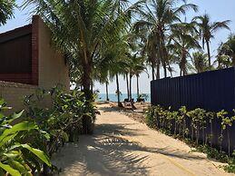 Hotel Sunset Beach Resort Langkawi Malaysia Lowest Rate