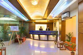 Dating Hotel a Dhaka