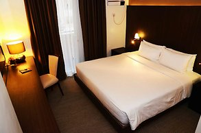 Stradella Hotel, Pasig, Philippines - Lowest Rate Guaranteed!
