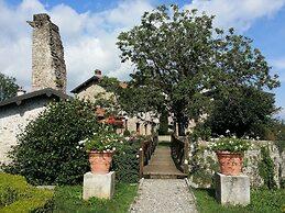 Hotel Castello Di Cernusco Lombardone Cernusco Lombardone