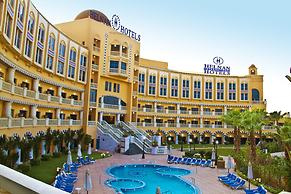 Helnan Dreamland Hotel Conference Center