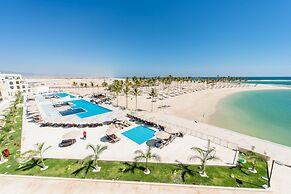 Fanar Hotel And Residences Salalah Oman Niedrigster Hotel Tarif