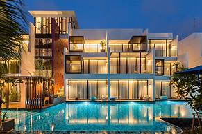 Asira Boutique Huahin Hotel Hua Hin Thailand Lowest Rate