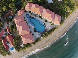 Hotel Playa Escondida Beach Club Tela Honduras Lowest Rate Guaranteed