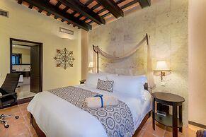 Hotel Hodelpa Nicolas De Ovando Santo Domingo Den Dominikanske