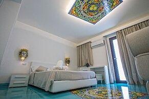 Hotel B B Tra Le Braccia Di Morfeo Terrasini Italy Lowest Rate
