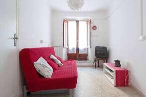 hotel case vacanze lerici - centro, lerici, italia, tariffa minima