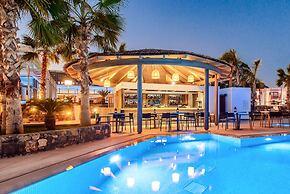 Hotel Stella Island Luxury Resort Spa Adults Only Hersonissos