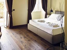 Camere Da Letto Corsini.Hotel Domus Corsini Roma Italia Tariffa Minima Garantita