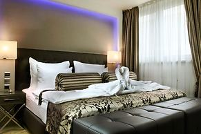 Two Hotel Berlin By Axel Adults Only Berlin Deutschland
