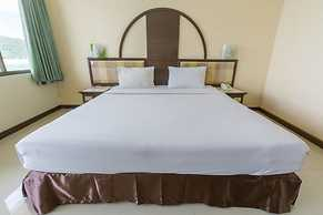 Lake Inn Hotel Songkhla Thailand Lowest Rate Guaranteed