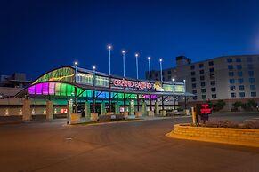 Grand milacs casino hotels veranda casino resort tunica mississippi