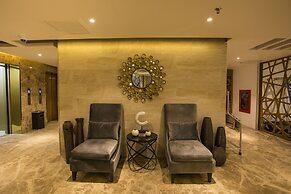 Best Western La Vinci Hotel, Dhaka: Se anmeldelser fra rejsende, 79 billeder og gode tilbud vedr.