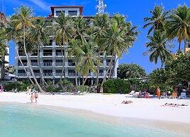 Kaani Grand Seaview Maafushi Maldives