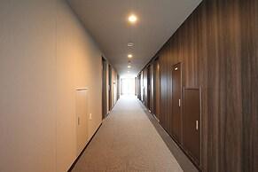 Smile Hotel Hakata Ekimae Fukuoka Japan Lowest Rate Guaranteed