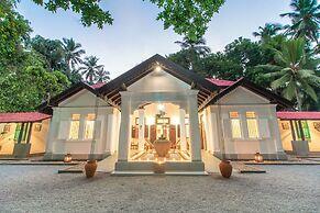 The Pineapple Villa Hotel, Gampaha, Sri Lanka - Lowest Rate