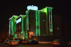 Hotel Al Eairy Furnished Apartments Jizan 3, Gizan, Saudi Arabia
