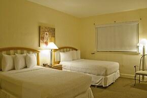 Suites Of Dorchester