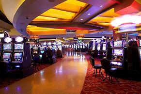 Morongo casino age limit all indiana gambling casinos