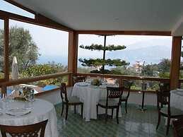 Grand Hotel Vesuvio Sorrento Italy Lowest Rate Guaranteed
