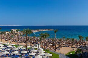 Hotel Beach Albatros Resort All Inclusive Families Couples