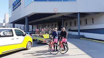 d430c0df6e2 Strand Spa & Conference Hotel, Parnu, Estonia - Lowest Rate Guaranteed!