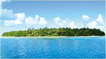 Hotel Biyadhoo Island Resort Biyadhoo Island Maldives