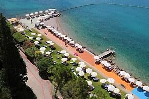 Grand Hotel Bernardin Piran Slowenien Niedrigster Hotel Tarif