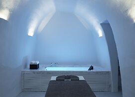 Hotel Knossos Beach Bungalows & Suites, Gouves, Greece