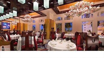 Hong Kong Disneyland Hotel Lantau Hong Kong Sar Lowest Rate