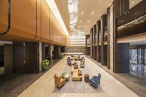 Vasca Da Bagno Qube : The qube hotel xiangyang xiangyang cina tariffa minima garantita!
