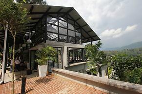 Hotel Anani Villa Janda Baik Malasia Tarifa Minima Garantizada