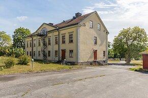 Storholmen, Norrtalje, Sweden - The Daily Roxette