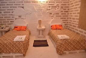 Hotel De Sal Sumaj Rijchariy Uyuni Bolivia Lowest Rate