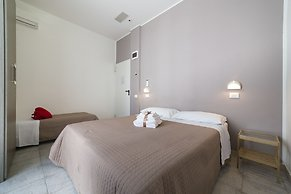 Hotel Belsoggiorno, Rimini, Italy - Lowest Rate Guaranteed!