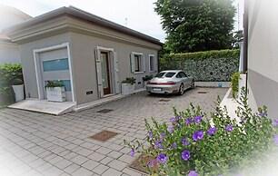 Sweet Home, Treviso, Olaszország - Eurobookings.com