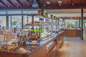 Hotel Portblue Club Pollentia Resort Alcudia Spain Lowest Rate