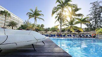 Hotel Bull Costa Canaria Spa Adults Only San Bartolome De