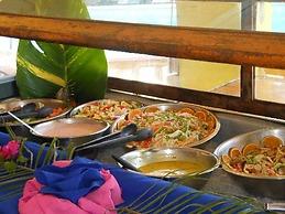 Merrils Beach Resort Iii All Inclusive