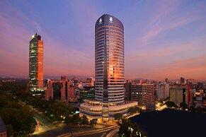 Mexiko město připojit