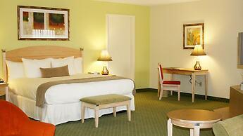 south beach casino hotel rooms