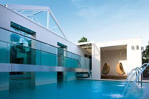 Union Lido Art Park Hotel Cavallino Treporti Italien