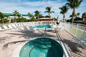 Matanzas Inn Bayside Resort And Marina