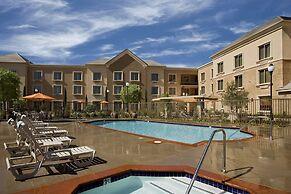 アメリカのチノ ヒルズにあるayres hotel chino hills 最低料金を保証し