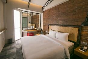 Posto Dormire Hotel Jakarta Jakarta Indonesia Lowest Rate Guaranteed