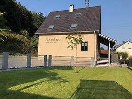 Hotel Ferienhaus Neumeyer Schonau Deutschland Niedrigster Hotel