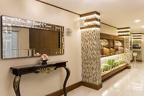 Hotel Izmir Palas Otel Izmir Turkey Lowest Rate Guaranteed